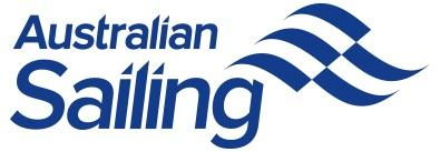 Image result for Australian Sailing
