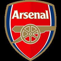 Calendario Arsenal.Premier League 2019 20 Digital Calendar Fixture List
