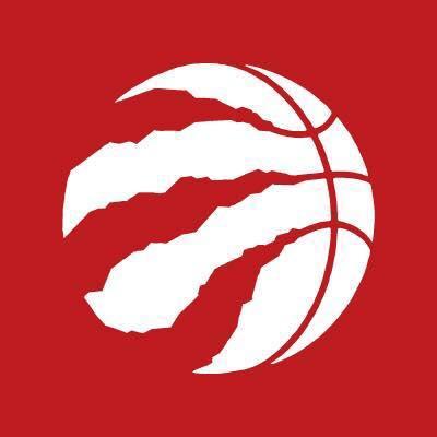 Calendario Playoff Basket 2020.Download The 2019 2020 Raptors Schedule Toronto Raptors