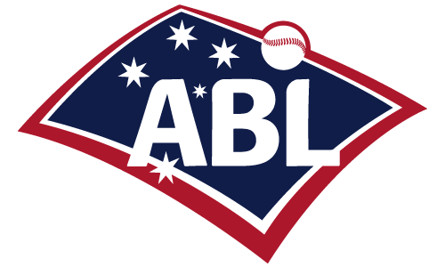 Sync ABL schedules to calendar...