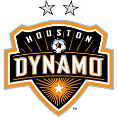 Dynamo Schedule 2019 Download the 2019 Schedule | Houston Dynamo