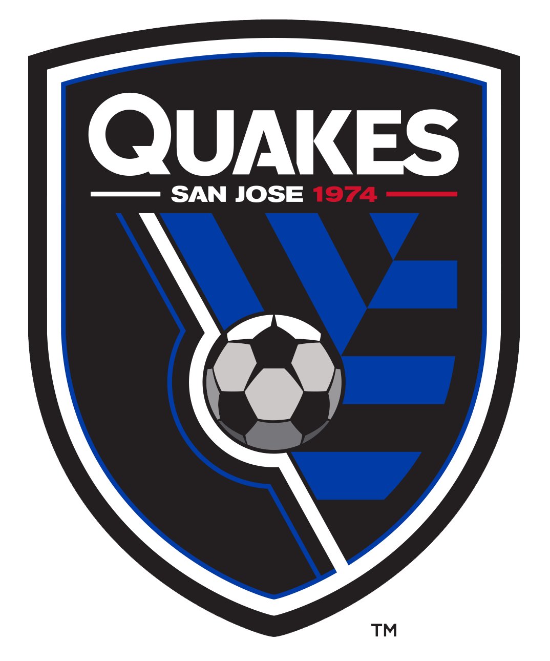 ecal schedule | san jose earthquakes